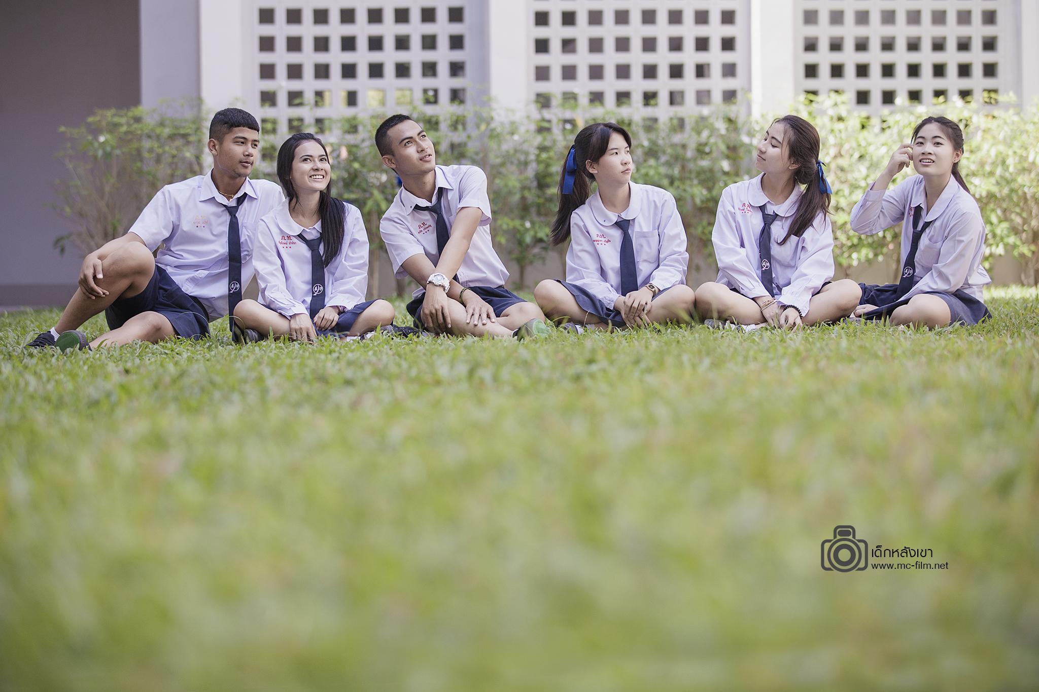 โรงเรียนภูเก็ตไทยหัวอาเซียนวิทยา