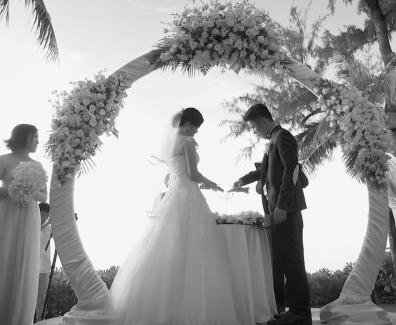 wedding-katathani-phuket