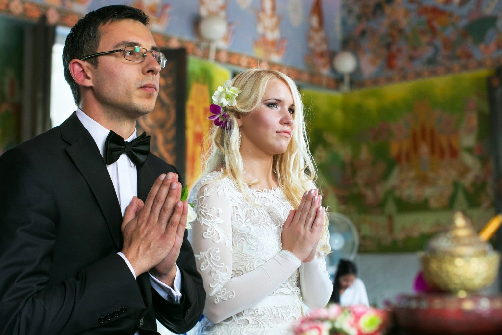 Wedding Railay Krabi Thailand_006