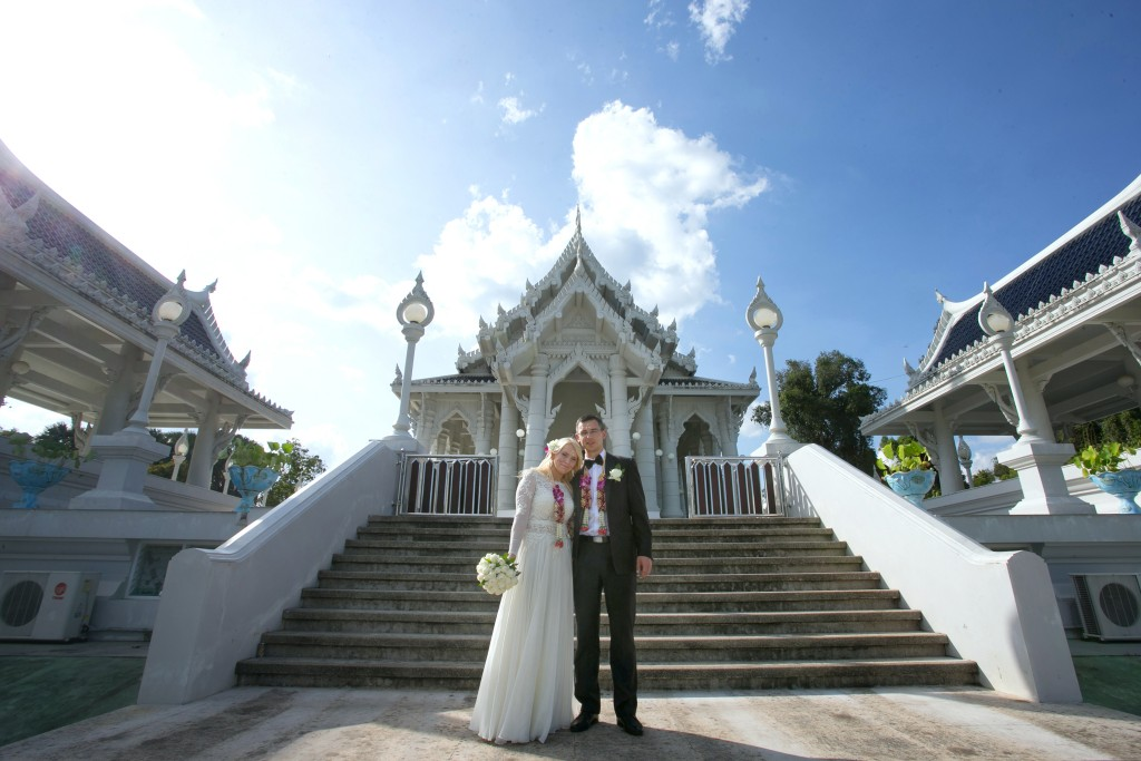 Wedding Railay Krabi Thailand_011