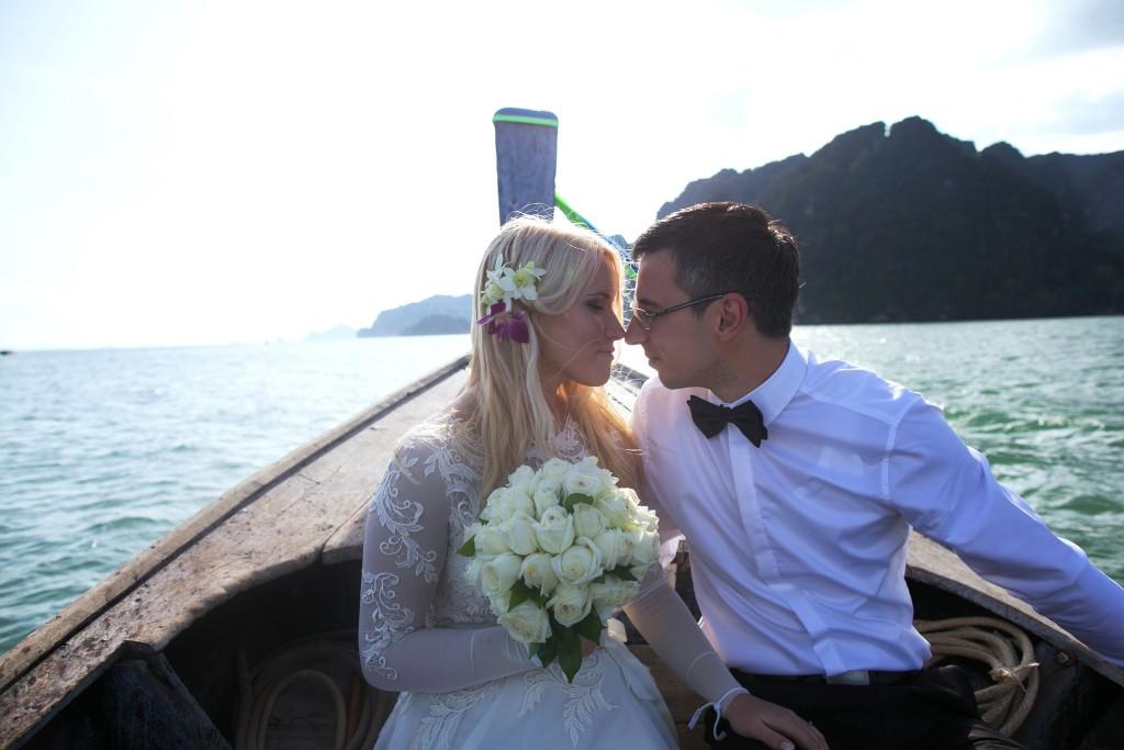 Wedding Railay Krabi Thailand_013