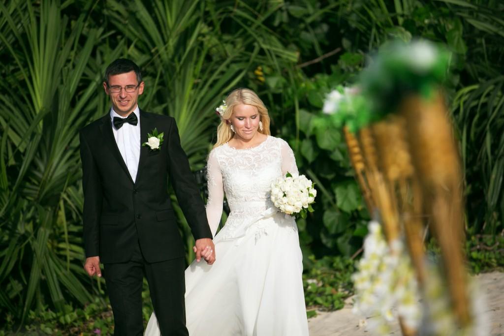 Wedding Railay Krabi Thailand_019