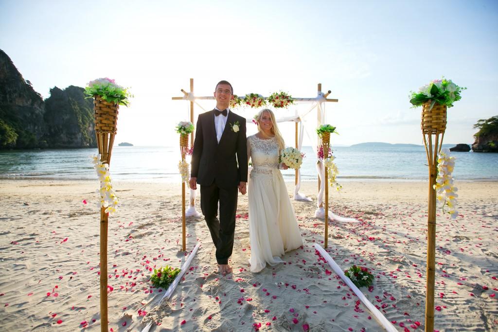 Wedding Railay Krabi Thailand_023