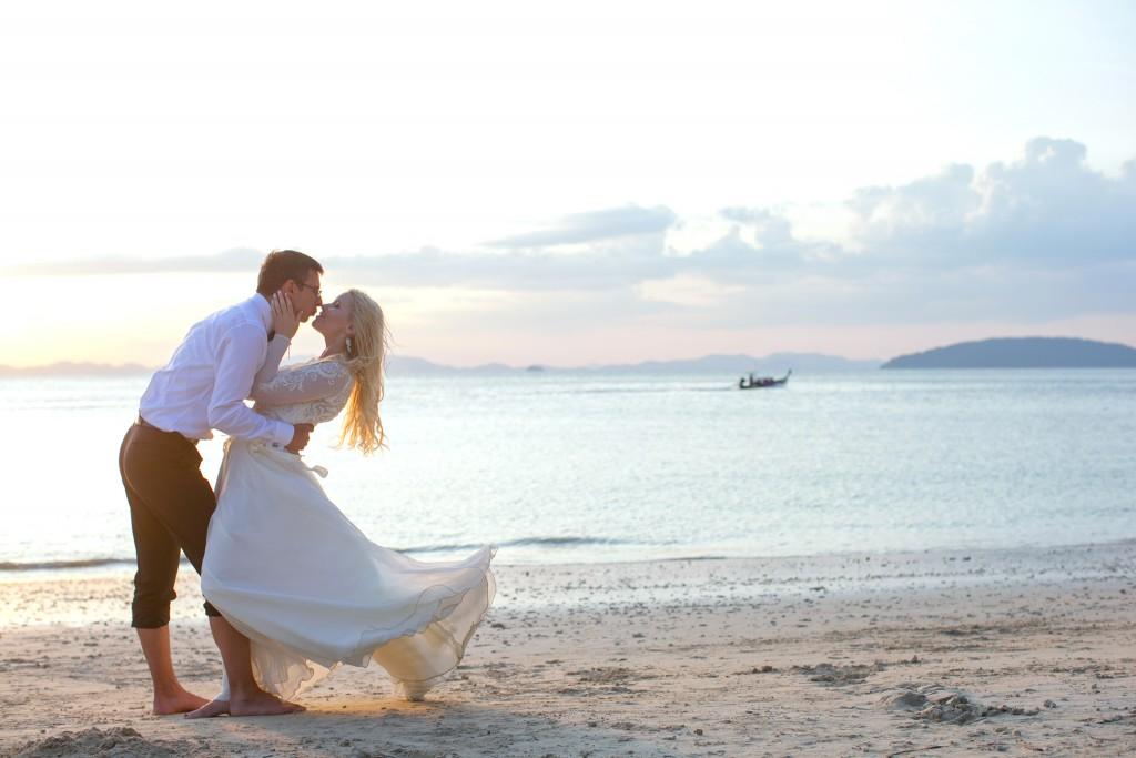 Wedding Railay Krabi Thailand_029