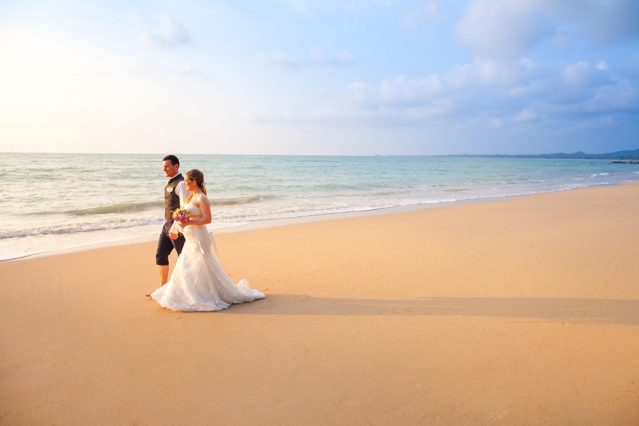 Wedding Sarojin Khao Lak Thailand_065