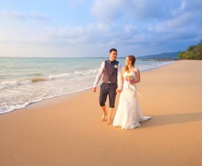 Wedding Sarojin Khao Lak Thailand_066