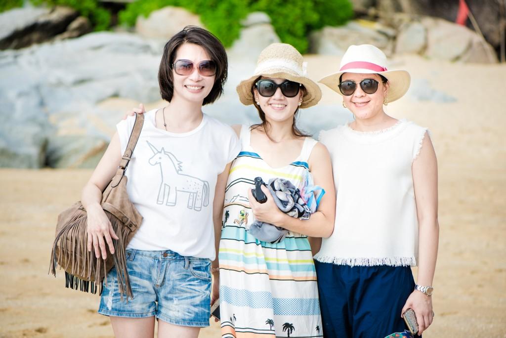 YPO Thailand - HYPE_028